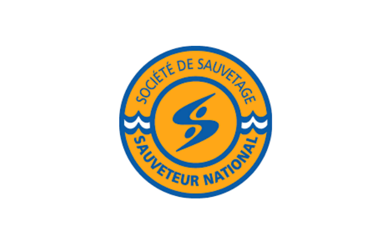 Sauveteur national