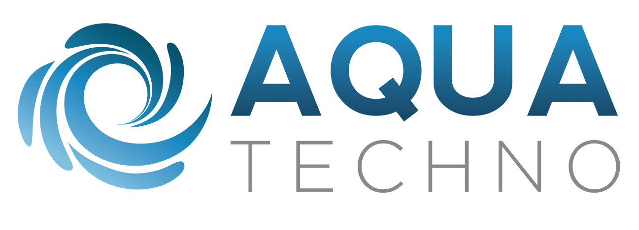 AquaTechno